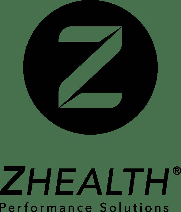 Z-Health Logo Karolin Kieffer